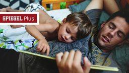 Hirnforschung: Wie Eltern die Sprachentwicklung ihrer Kinder fördern können - SPIEGEL ONLINE - Wissenschaft