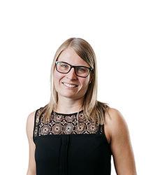 Mag. Kathrin Plattner