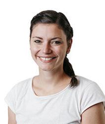 Sophie Holzknecht