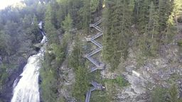 Ötztal Trailrunning