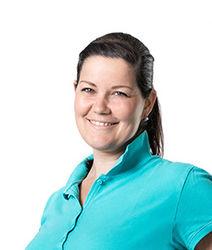 Logopädin Sabine Petter - Therapiezentrum RADL Umhausen